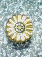 s20080522064651[1]